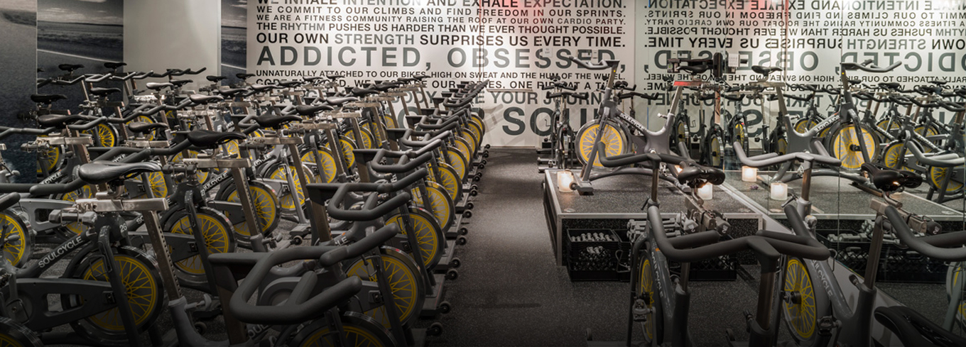 1H.Aerobics soulcycle cropped and shaded