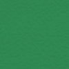 Sports Grain Green Thumbnail