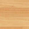 Sports Grain Maple Thumbnail